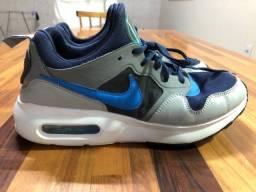 Tênis Nike Air Max Prime