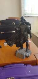 Estátua Gesso Darth Vader 36 cm - Ótimo Preço!