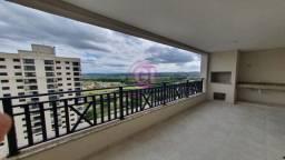 DF-[Intervale Aluga] Apartamento 4 dormitórios 157m² no Esplanada Resort