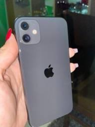 iPhone 11 64gb e 128gb.