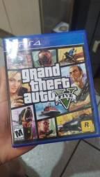Gta V PS4 gta 5