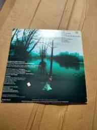 LP Rick Wakeman