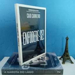 Enfodere-se Caio Carneiro