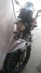 Moto honda/ cg150 sport