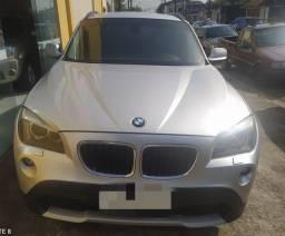 X1 sdrive 2011 R$ 59.900