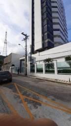 Apartamento para alugar em Dionísio Torres - Ed. Samuray