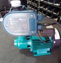 CR Pressurizadores, syllent, lepono, Hioda, texius
