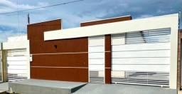 :?/- condomínio fechado BOSQUE DAS PALMAS -