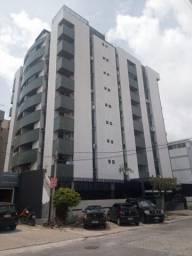 Título do anúncio: Apartamento para alugar com 3 dormitórios em Manaíra, João pessoa cod:4443