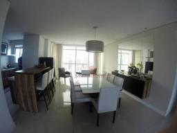Apartamento com 3 dormitórios à venda, 136 m² por R$ 1.590.000,00 - Centro - Balneário Cam