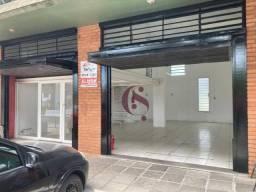 Loja comercial à venda no bairro Rio Branco, Novo Hamburgo/RS
