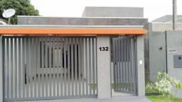 Título do anúncio: Casa com 2 dormitórios à venda, 74 m² por R$ 210.000,00 - Jardim Nossa Senhora Aparecida -