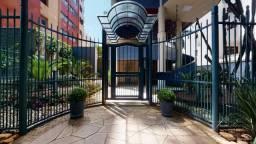 Apartamento à venda com 5 dormitórios em Petrópolis, Porto alegre cod:155238