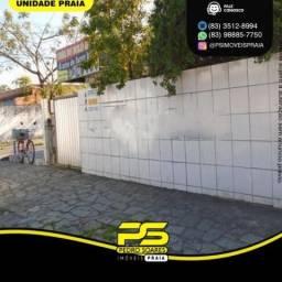 Título do anúncio: Casa com 3 dormitórios à venda por R$ 550.000 - Ernesto Geisel - João Pessoa/PB