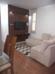 Apartamento à venda com 3 dormitórios em Caiçara, Belo horizonte cod:3589