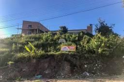 Terreno à venda em Areias, Almirante tamandaré cod:147707