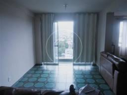 Título do anúncio: Apartamento à venda com 3 dormitórios em Engenho novo, Rio de janeiro cod:203708