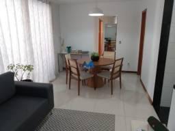 Título do anúncio: Apartamento à venda com 2 dormitórios em Lourdes, Belo horizonte cod:ALM1407