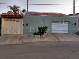 Casa à venda com 2 dormitórios em Jardim planalto de viracopos, Campinas cod:CA027735