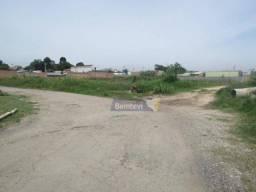Terreno à venda, 405 m² por R$ 90.000,00 - Guarituba - Piraquara/PR