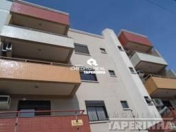 Apartamento para alugar com 4 dormitórios em Duque de caxias, Santa maria cod:2942