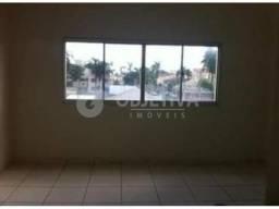 Apartamento à venda com 2 dormitórios cod:801779
