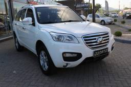 LIFAN X60 2014/2015 1.8 16V GASOLINA 4P MANUAL