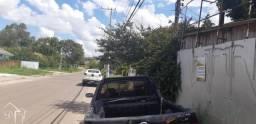 Terreno à venda em Pinheiro machado, Santa maria cod:10210