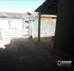 Casa com 3 dormitórios à venda, 100 m² por R$ 180.000,00 - Cohab Primavera - Várzea Grande