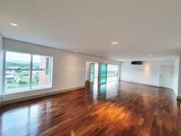 Apartamento para aluguel, 5 quartos, 4 suítes, 5 vagas, Vila do Golf - Ribeirão Preto/SP