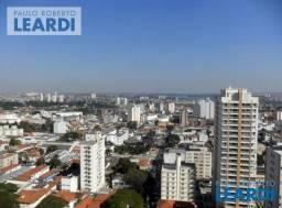 Apartamento para alugar com 4 dormitórios em Alto da boa vista, São paulo cod:288618