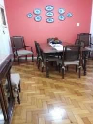 Apartamento à venda com 3 dormitórios em Santo agostinho, Belo horizonte cod:9610