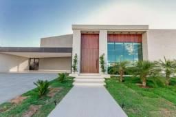 Casa de condomínio à venda com 4 dormitórios cod:19901