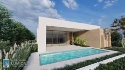 Casa com 3 dormitórios à venda, 261 m² - Alphaville Nova Esplanada - Votorantim/SP