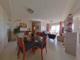 Apartamento à venda com 3 dormitórios em Aeroviário, Goiânia cod:37674