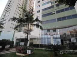 Apartamento com 3 dormitórios à venda, 93 m² por R$ 355.000,00 - Jardim Goiás - Goiânia/GO