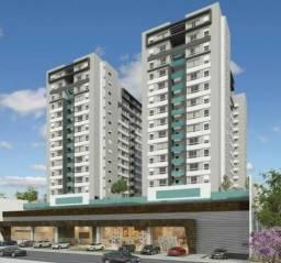 Apartamento 01 dormitório - Villagio Iguatemi