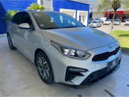 Kia Cerato FF SX 2.0 AT