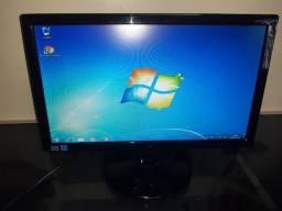 tenho interesse em comprar  monitor e computador com ou sem defeit