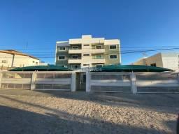 Apartamento na Vila Eduardo - Morada Imperial (V241)