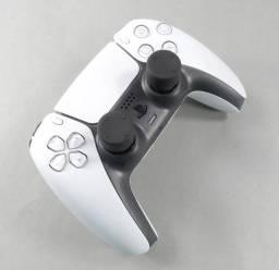 Kontrol Freek Ps5 Controle PlayStation 5