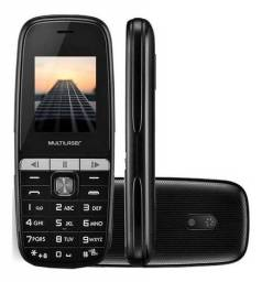 Multilaser up play dual sim