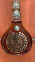 Whisky Johnnie Walker Swing