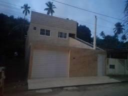 Casa em Barra de Camaragibe