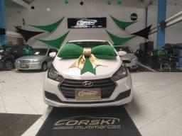 Hyundai HB20 1.6 Comfort PLus 13 Mil Km 2018