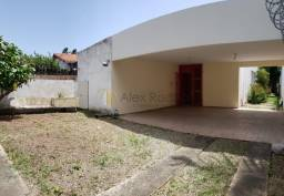 Casa no Papicu