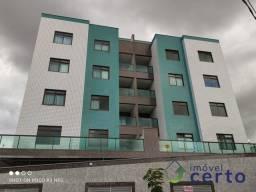 Apartamento para alugar com 3 dormitórios em Inconfidentes, Contagem cod:13359