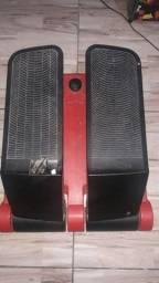 <br>Genis Air Climber Power System<br>( Tem conversa no preço)