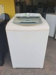 Vendo Máquina de Lavar 10kg faz tudo