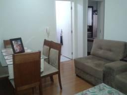 Apartamento à venda com 2 dormitórios em Salgado filho, Belo horizonte cod:12901